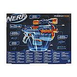 Бластер Nerf Elite 2,0 Phoenix CS-6 Нёрф Феникс ЦС-6 , E9961, фото 9