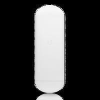Точка доступа Ubiquiti NanoStation 5AC NS-5AC Нур-Султан