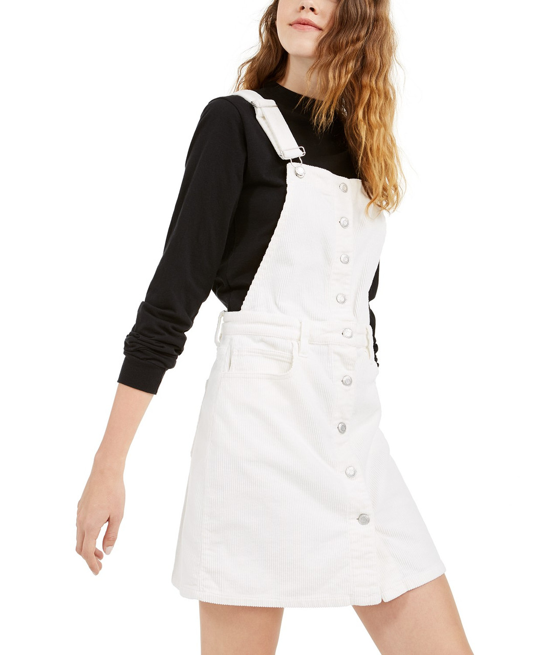 OAT Платье - Е2