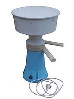 Сепаратор ЭСБ-2 80л, 80Вт Пенза