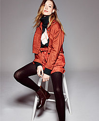 OAT Женская куртка - Е2