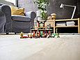 71735 Lego Ninjago Турнир стихий, Лего Ниндзяго, фото 8