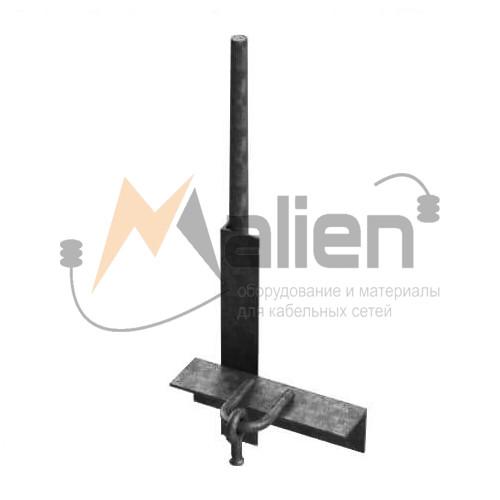 Траверса ТМ-66 (27.0002-31) МАЛИЕН