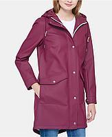 Levi's Куртка - Е2