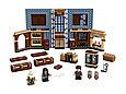 76385 Lego Harry Potter Учёба в Хогвартсе: Урок заклинаний, Лего Гарри Поттер, фото 3