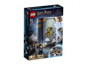 76385 Lego Harry Potter Учёба в Хогвартсе: Урок заклинаний, Лего Гарри Поттер