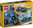 31114 Lego Creator Супербайк, Лего Креатор, фото 2