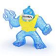 Гуджитсу Игрушка Тянущаяся Траш, Водная Атака, фото 2