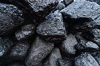 Уголь, кокс