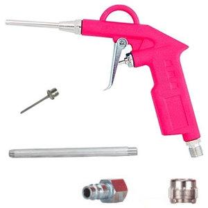 пневматические продувочные пистолеты