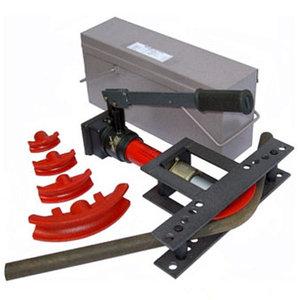 гидравлический трубогибочный инструмент