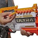 Бластер Nerf Ultra Dorado Ультра Дорадо , F2018, фото 7