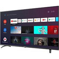 Телевизор TESLA 40S605BFS Smart TV Black
