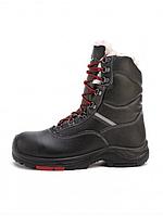 Ботинки С Высокими Берцами Vulcan ВА6321хс