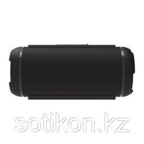 Компактная акустика Ritmix SP-320B черный