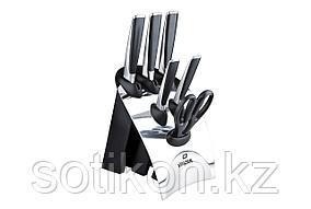 Набор ножей VINZER Cascade 89133 7 пр.
