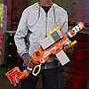 Бластер Nerf Zombie Strike Survival Зомби страйк Выживший , E1754, фото 8