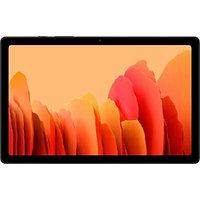 "Планшет Samsung Galaxy Tab A 10.4"", SM-T505NZDASKZ, Gold"