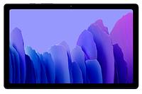 "Планшет Samsung Galaxy Tab A 10.4"", SM-T505NZAASKZ, Gray"
