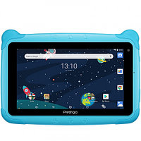 "Планшет Prestigio Smartkids PMT3197 W D, WiFi, 7"", Blue"