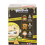 Слайм The Hangrees Harry Plopper , MGA Entertainment, фото 4