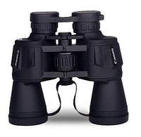 Бинокль полевой Canon FarVision 20х50 168M/1000M
