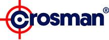 Винтовки пневм. Crosman PCP до 7.5дж