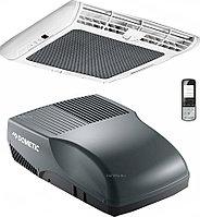 Автономный кондиционер Dometic FreshJet 2200, серый