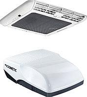 Автономный кондиционер Dometic FreshJet 2200, белый