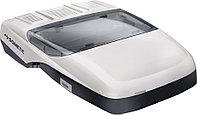 Автономный кондиционер с потолочным люком Dometic FreshLight 2200