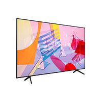 "Samsung 43"" Q60T 4K Smart QLED TV 2020 телевизор (QE43Q60TAUXCE)"