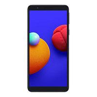 Samsung Galaxy A01 Core 16Gb смартфон (SM-A013FZKDSER)