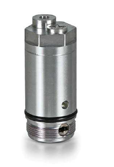 Дозатор OI-AL-SR 647-41153-2