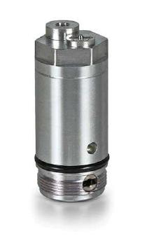 Дозатор OI-AL-SR 647-41154-5
