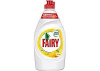 Средство для мытья посуды Fairy, 450 мл.