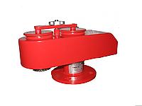 Дыхательный клапан СМДК-50