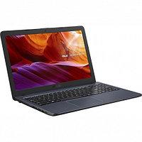 Asus A543MA-GQ1228 ноутбук (90NB0IR7-M23680)