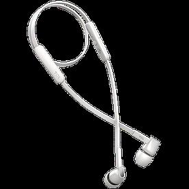 Беспроводные наушники Bleutooth TCL In-ear, белые