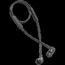 Беспроводные наушники Bleutooth TCL In-ear, черные