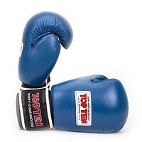 Перчатки Боксерские кожа