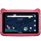 "Планшет Prestigio Smartkids PMT3197 W D, WiFi, 7"", Pink"