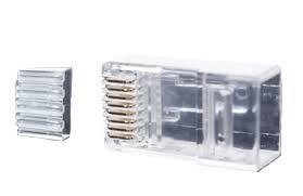Коннекторы S901E