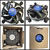 Fan Intel original 0.2A box new