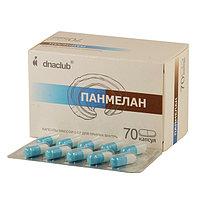 Биокомплекс Панмелан 70 капсул