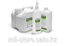 Крем-мыло c  антисептическим  эффектом Medilact Herbal 5 л.