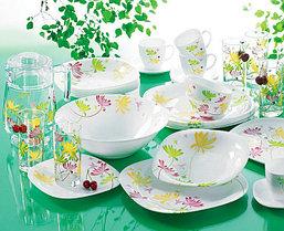 Чайно-столовые сервизы