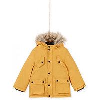 KOGROPAR2 Куртка