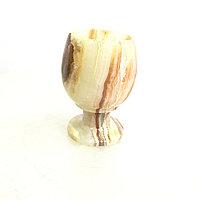 Оникс натуральный камень