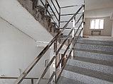 Перила для лестницы и площадки, фото 2