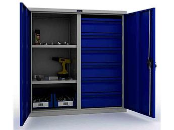 Шкаф  ТС 1095-100206